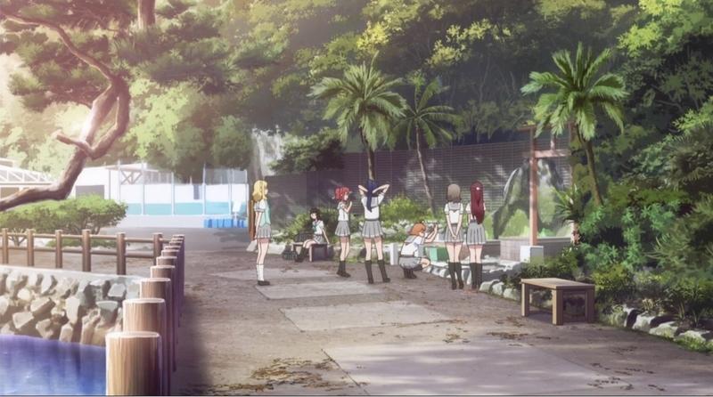 f:id:exceed-yukikaze:20200705151017j:plain