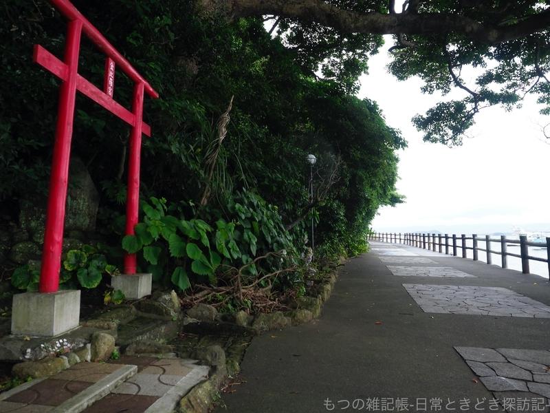 f:id:exceed-yukikaze:20200705151226j:plain