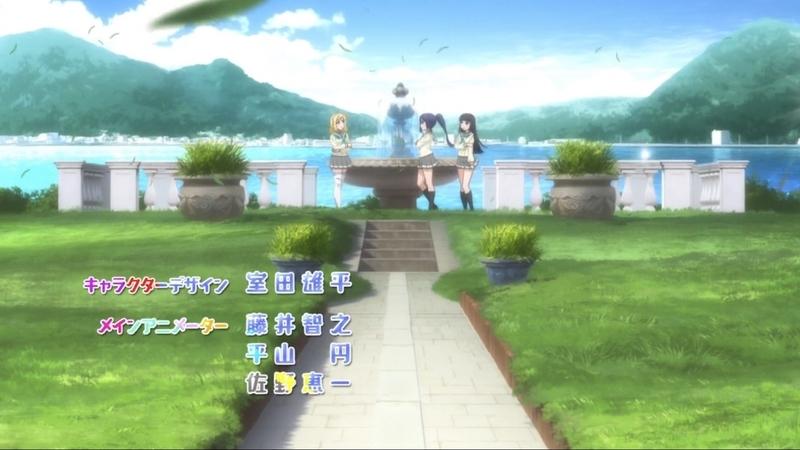f:id:exceed-yukikaze:20200705154904j:plain