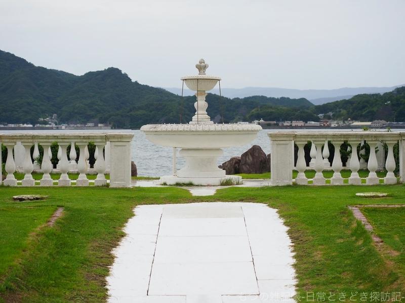 f:id:exceed-yukikaze:20200705155023j:plain