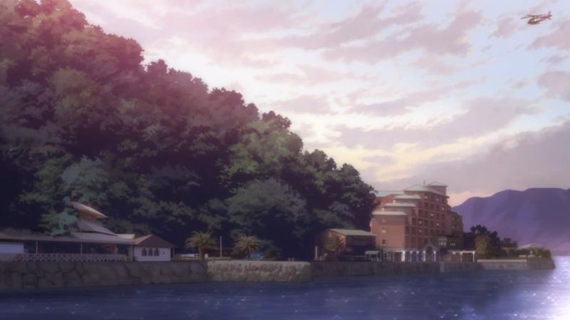 f:id:exceed-yukikaze:20200705155908j:plain