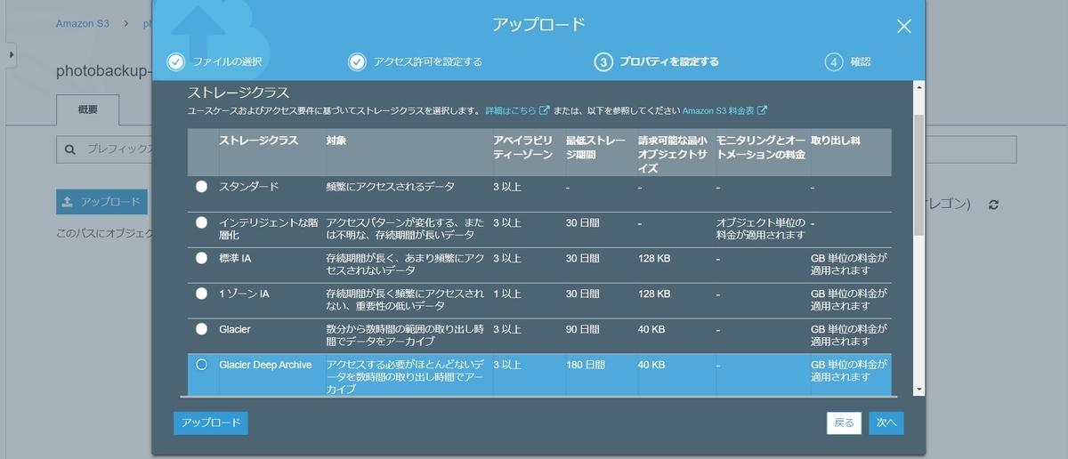 f:id:exceed-yukikaze:20200706211717j:plain