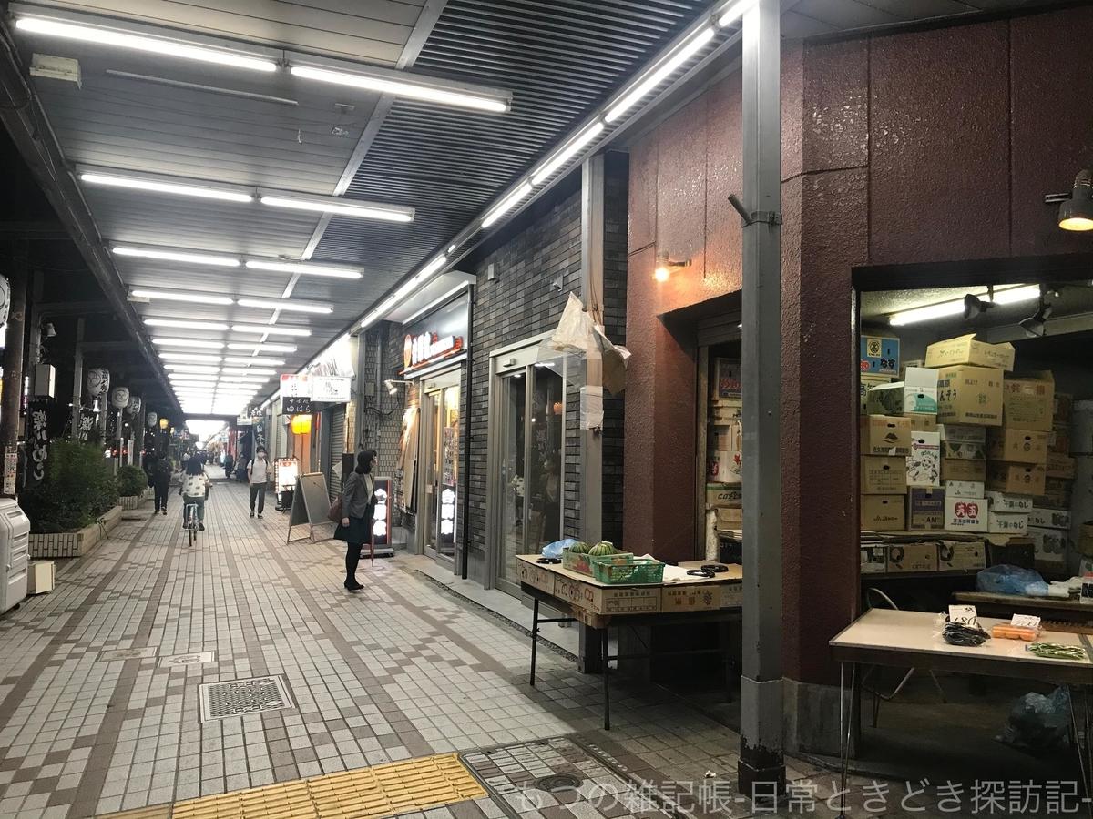 f:id:exceed-yukikaze:20200707232139j:plain