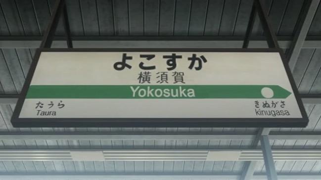 f:id:exceed-yukikaze:20200711222352j:plain