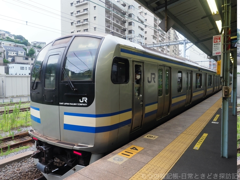 f:id:exceed-yukikaze:20200711222548j:plain