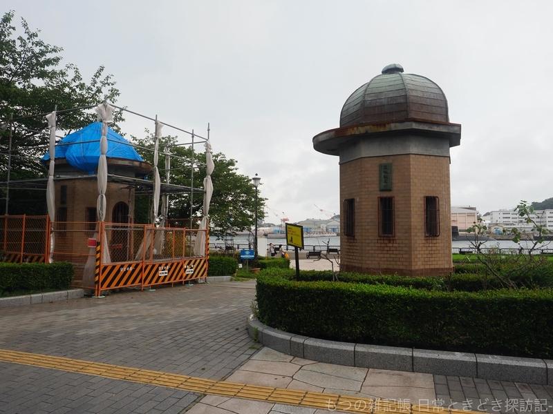 f:id:exceed-yukikaze:20200711223943j:plain