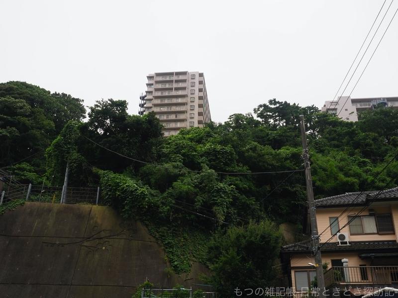 f:id:exceed-yukikaze:20200712095459j:plain