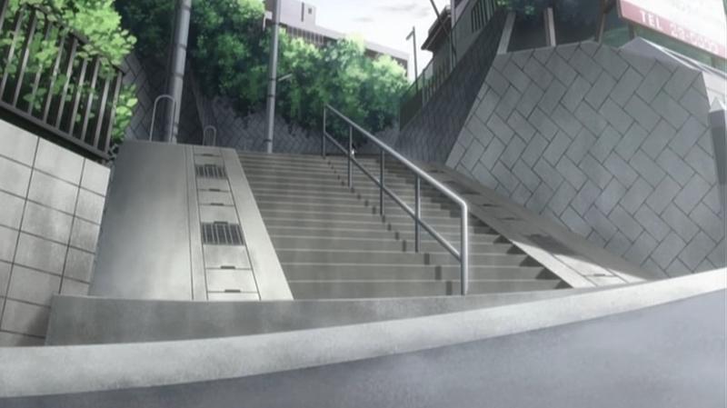 f:id:exceed-yukikaze:20200712095928j:plain