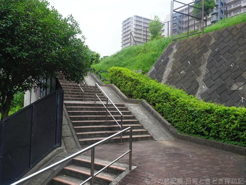 f:id:exceed-yukikaze:20200712100154j:plain