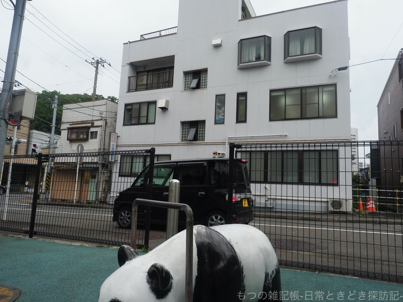 f:id:exceed-yukikaze:20200712100305j:plain