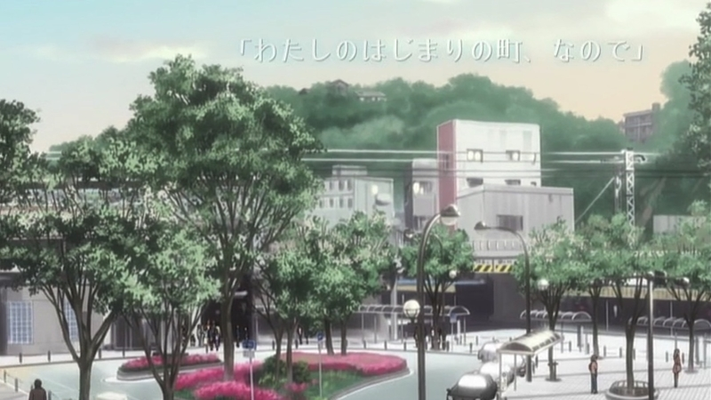 f:id:exceed-yukikaze:20200712100339j:plain