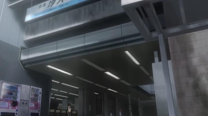 f:id:exceed-yukikaze:20200712100351j:plain