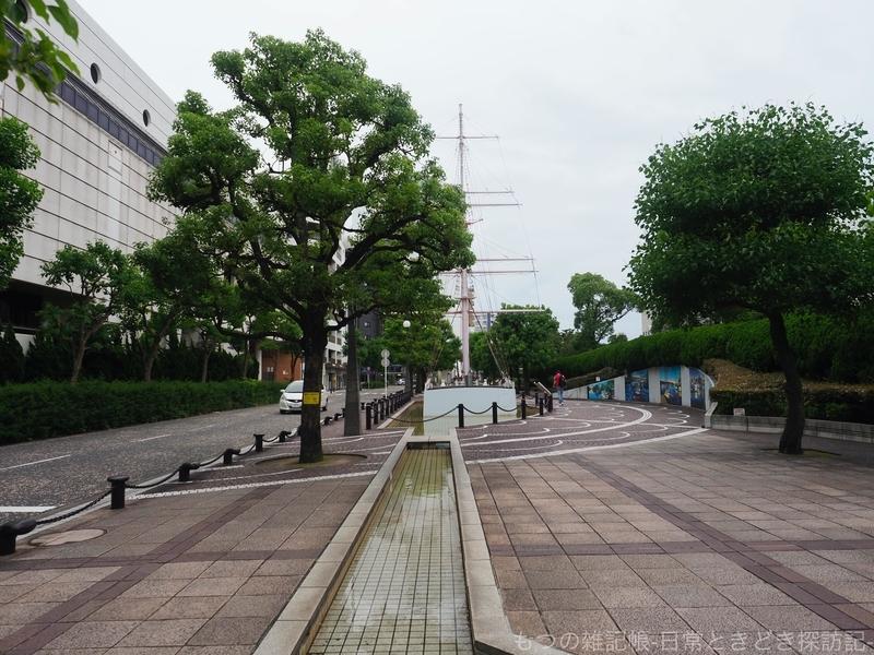 f:id:exceed-yukikaze:20200712110017j:plain