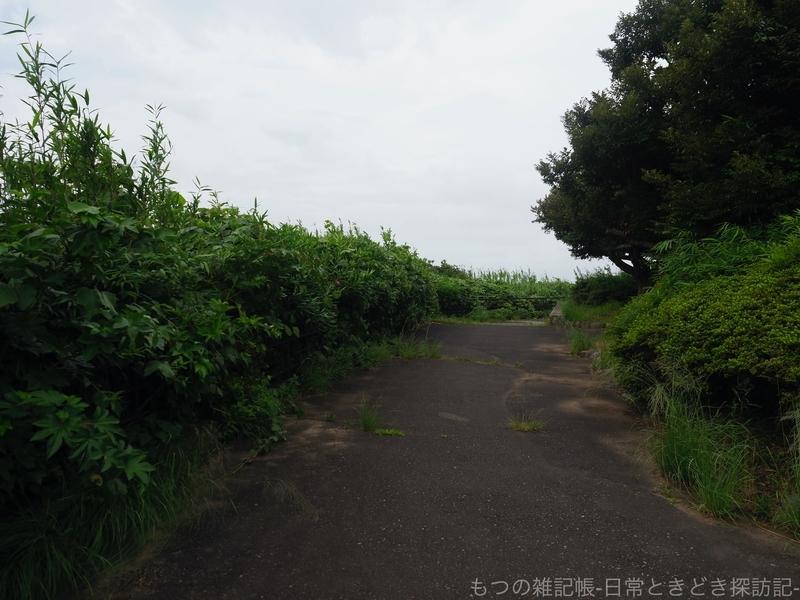 f:id:exceed-yukikaze:20200712110110j:plain