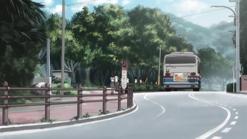 f:id:exceed-yukikaze:20200712110120j:plain