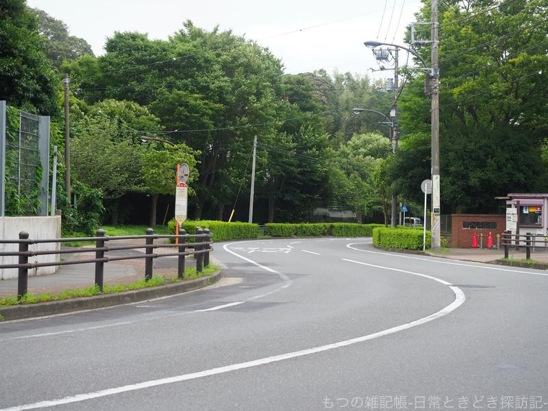 f:id:exceed-yukikaze:20200712110159j:plain