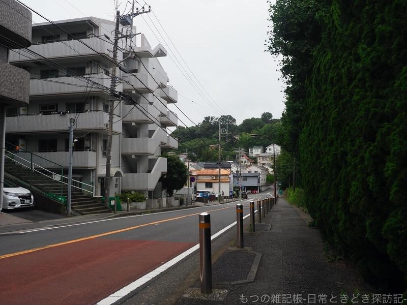 f:id:exceed-yukikaze:20200712110259j:plain
