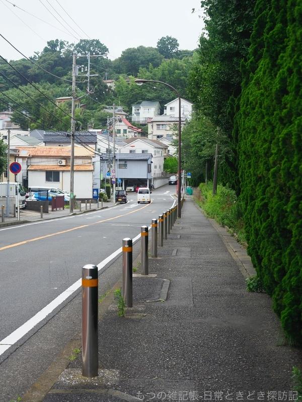 f:id:exceed-yukikaze:20200712110311j:plain