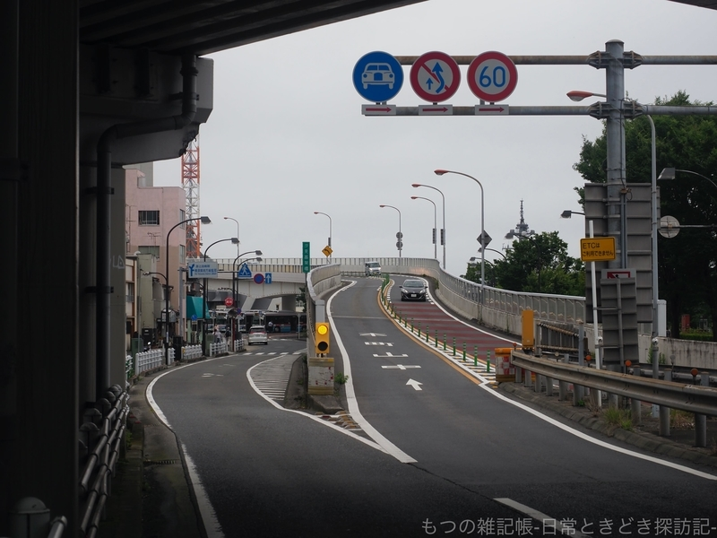 f:id:exceed-yukikaze:20200712110327j:plain