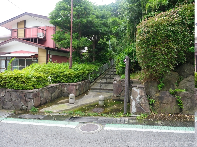 f:id:exceed-yukikaze:20200712110616j:plain