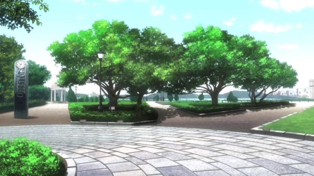 f:id:exceed-yukikaze:20200712202054j:plain