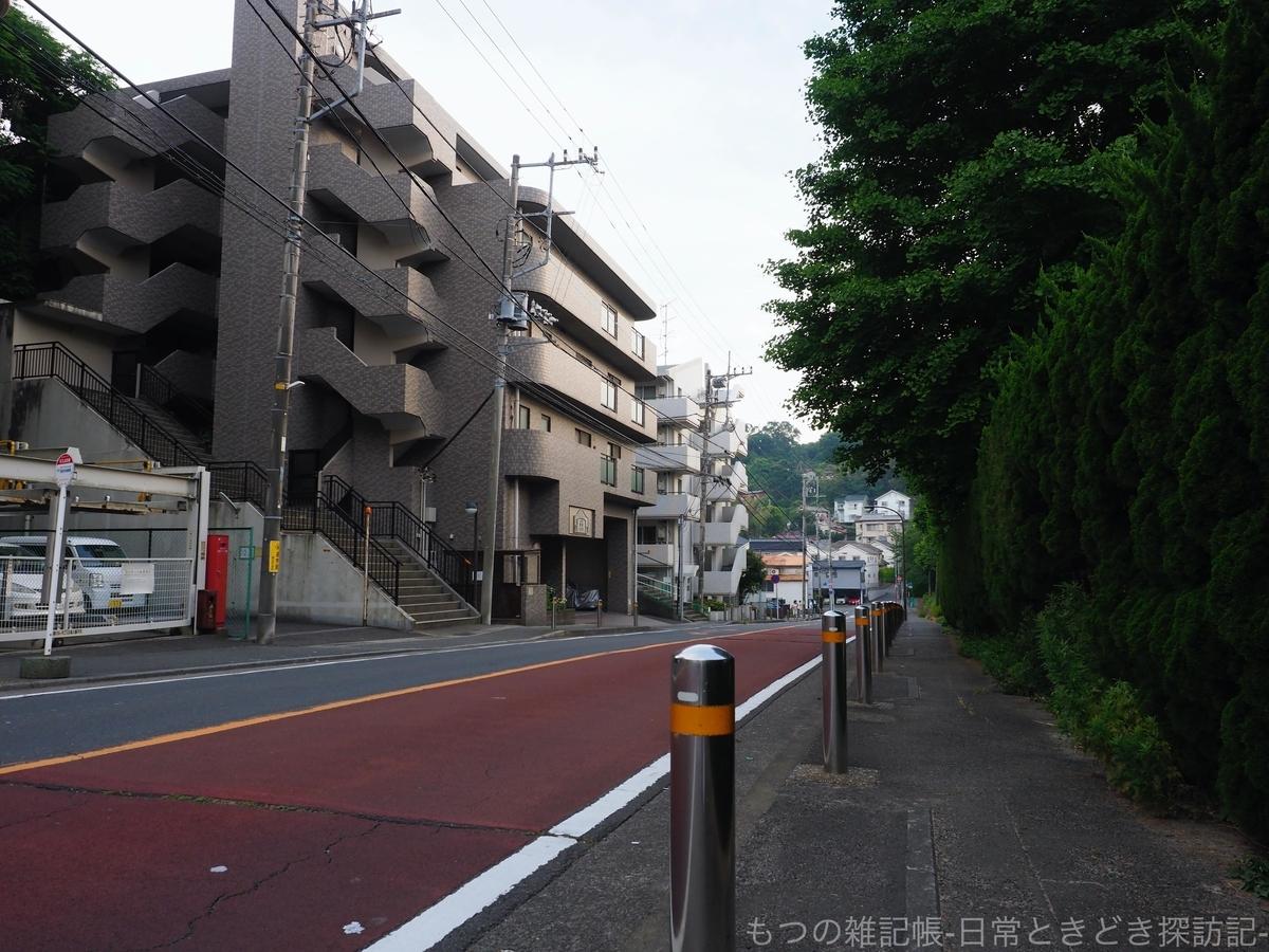 f:id:exceed-yukikaze:20200712203648j:plain
