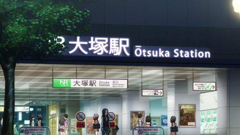 f:id:exceed-yukikaze:20200723212045j:plain