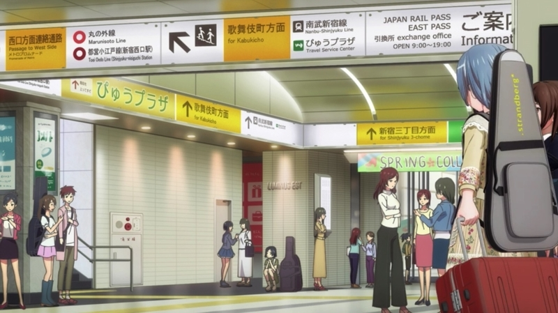 f:id:exceed-yukikaze:20200723213529j:plain