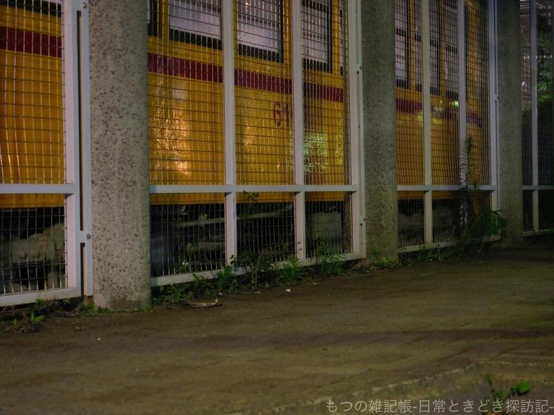 f:id:exceed-yukikaze:20200724055056j:plain