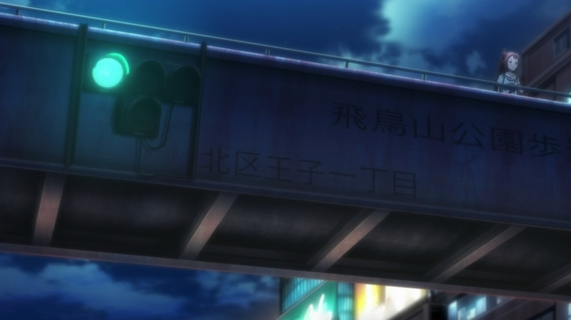 f:id:exceed-yukikaze:20200724055320j:plain