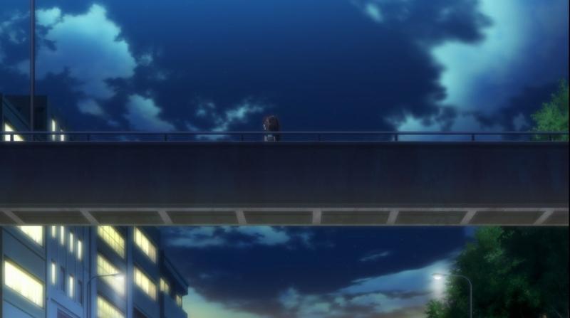 f:id:exceed-yukikaze:20200724055326j:plain