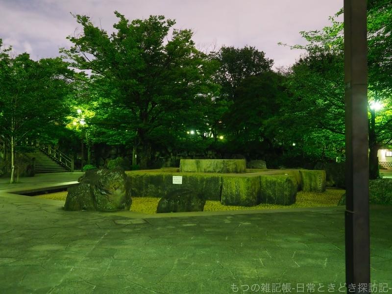 f:id:exceed-yukikaze:20200724055501j:plain