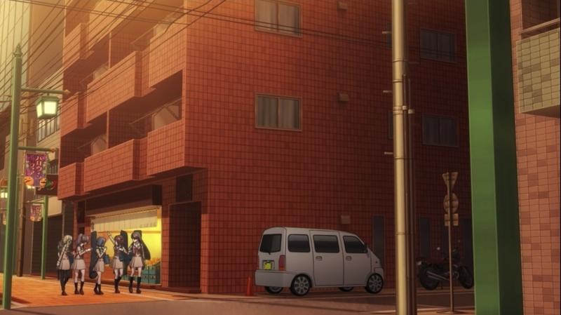 f:id:exceed-yukikaze:20200724202548j:plain