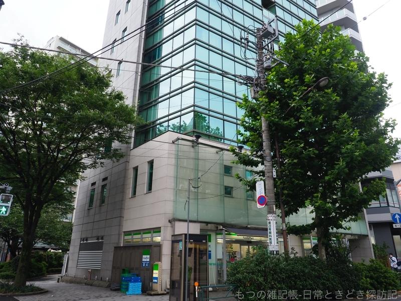 f:id:exceed-yukikaze:20200726191205j:plain