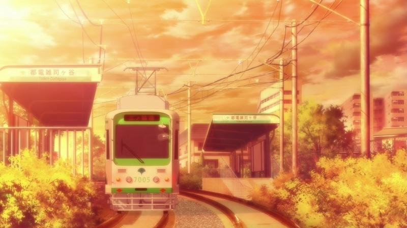 f:id:exceed-yukikaze:20200726191320j:plain