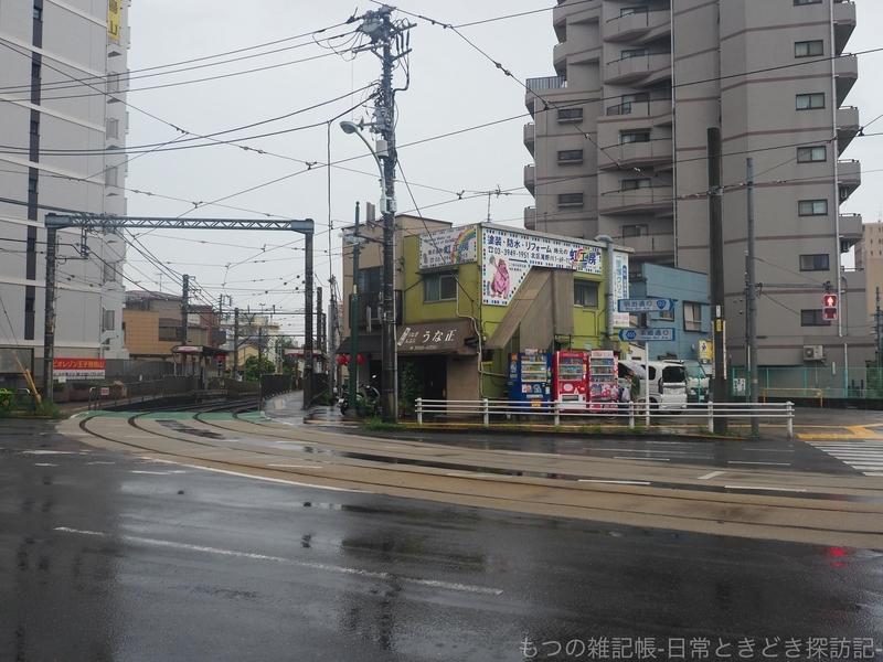 f:id:exceed-yukikaze:20200726192122j:plain