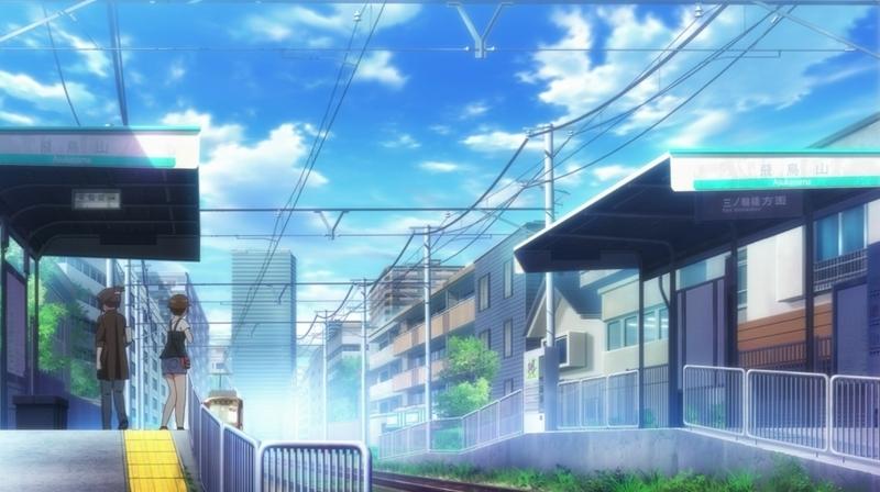 f:id:exceed-yukikaze:20200726192150j:plain
