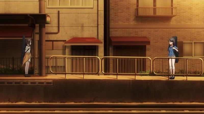 f:id:exceed-yukikaze:20200726192312j:plain