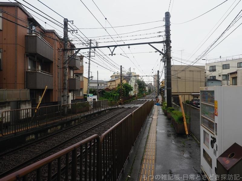 f:id:exceed-yukikaze:20200726192331j:plain