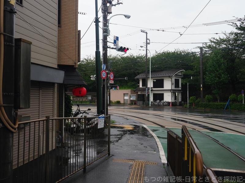 f:id:exceed-yukikaze:20200726192342j:plain