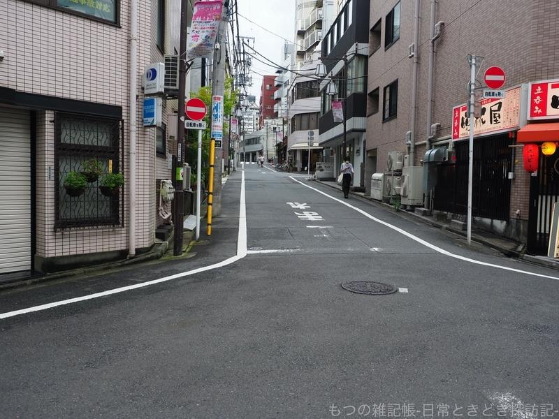 f:id:exceed-yukikaze:20200726203027j:plain