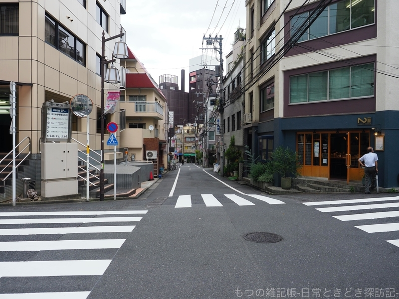 f:id:exceed-yukikaze:20200726203041j:plain