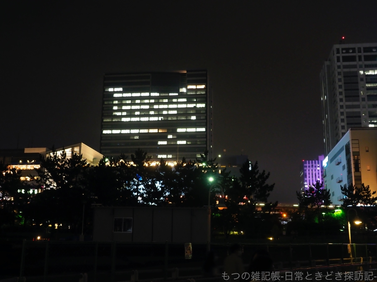 f:id:exceed-yukikaze:20200730225903j:plain