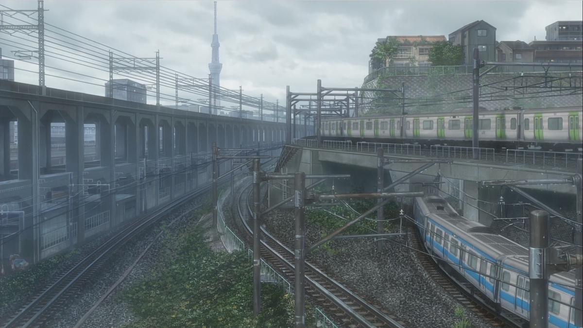 f:id:exceed-yukikaze:20200802203755j:plain