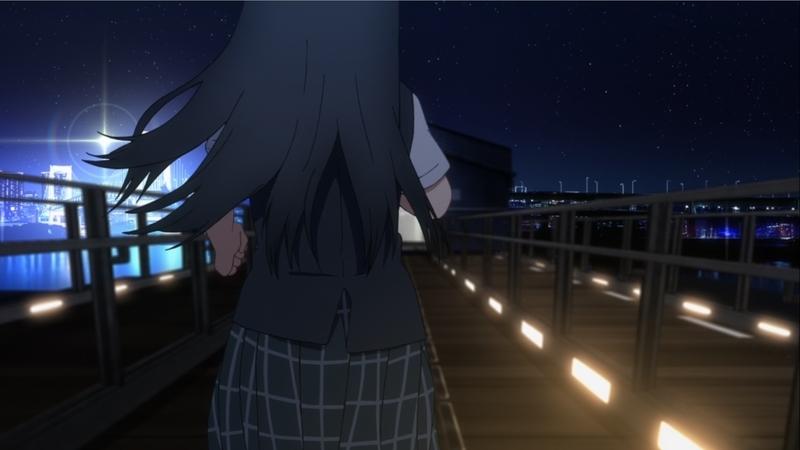 f:id:exceed-yukikaze:20200810103716j:plain