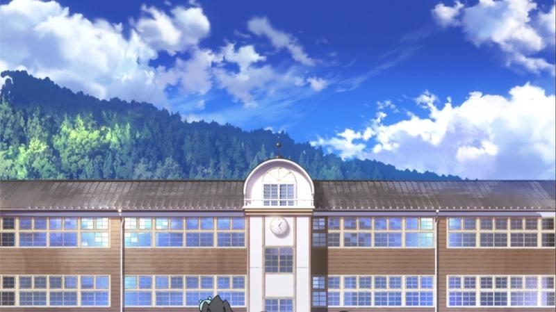 f:id:exceed-yukikaze:20200906181153j:plain