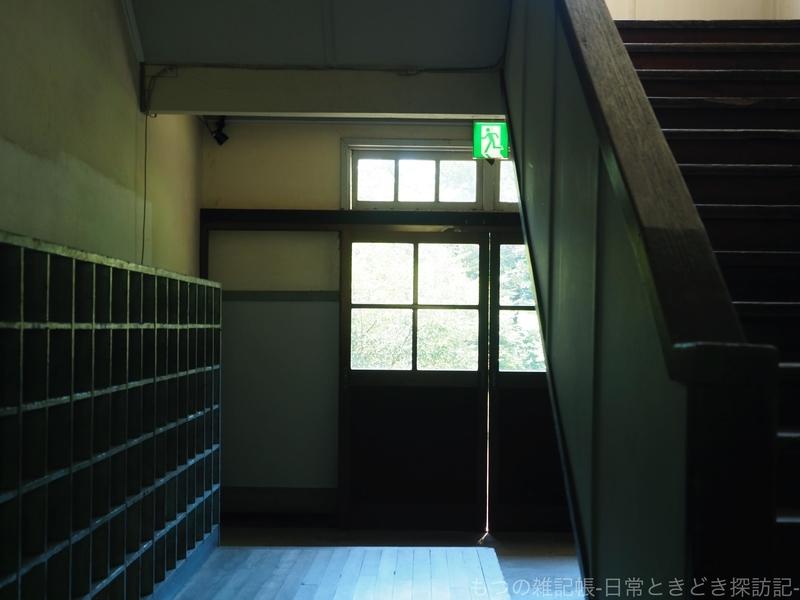 f:id:exceed-yukikaze:20200906182537j:plain