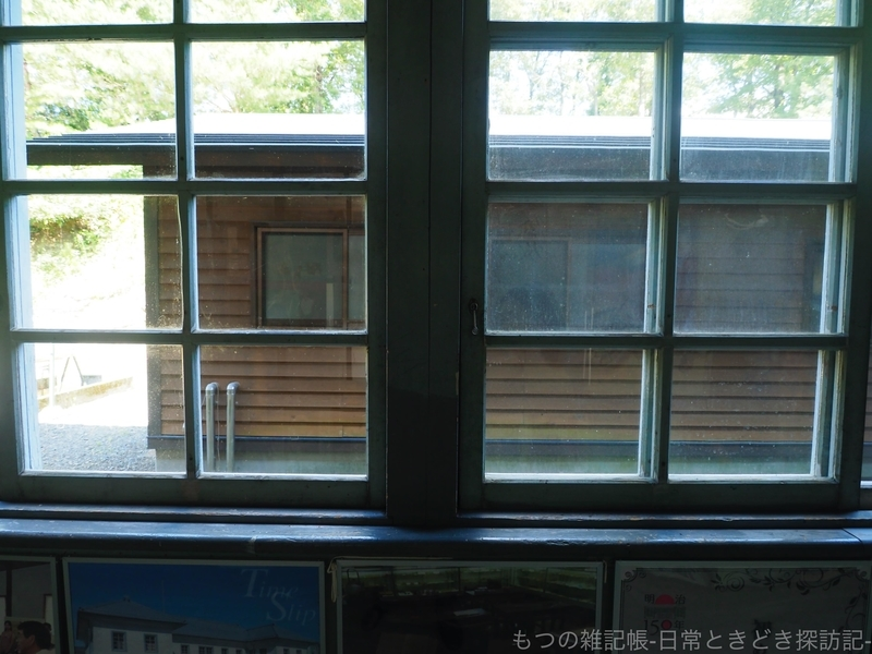 f:id:exceed-yukikaze:20200906202016j:plain
