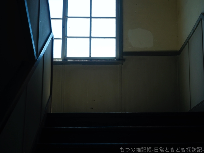 f:id:exceed-yukikaze:20200906202312j:plain