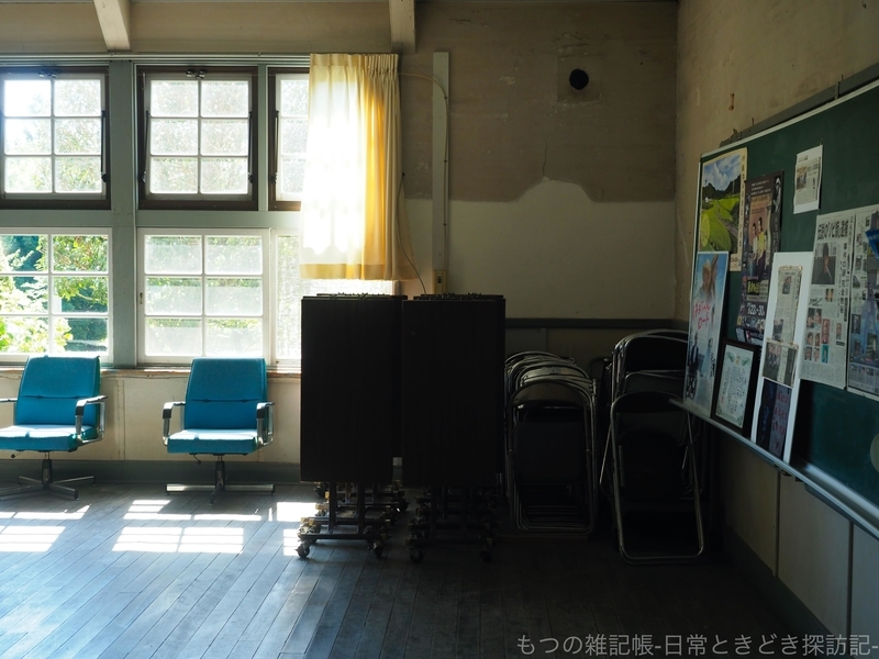 f:id:exceed-yukikaze:20200906202329j:plain